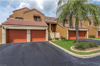 Photo of 7150 Golden Eagle Ct, Fort Myers, FL 33912