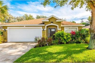 Photo of 91 Burnt Pine Dr, Naples, FL 34119