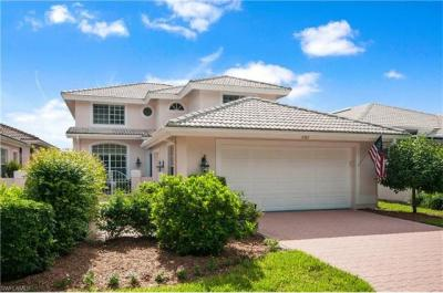 Photo of 11582 Quail Village Way, Naples, FL 34119