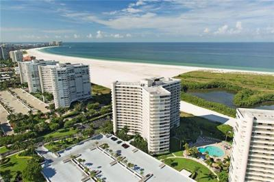 Photo of 380 Seaview Ct, Marco Island, FL 34145