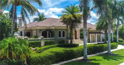Photo of 670 Rockport Ct, Marco Island, FL 34145
