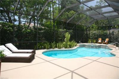Photo of 5188 Mabry Dr, Naples, FL 34112
