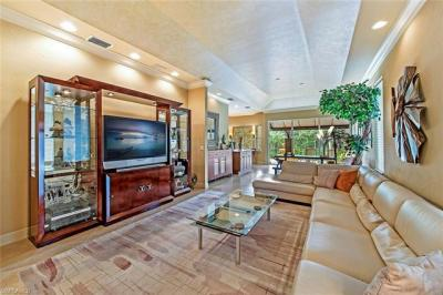 Photo of 1171 Imperial Dr, Naples, FL 34110