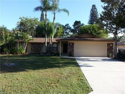 Photo of 1734 Knights Ct, Naples, FL 34112