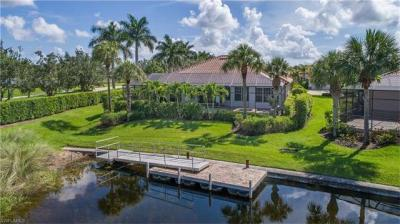 Photo of 8805 Spinner Cove Ln, Naples, FL 34120