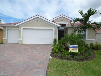 Photo of 3061 Sunset Pointe Cir, Cape Coral, FL 33914
