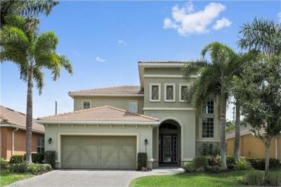 Photo of 1678 Serrano Cir, Naples, FL 34105