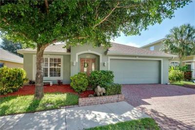 Photo of 116 Burnt Pine Dr, Naples, FL 34119