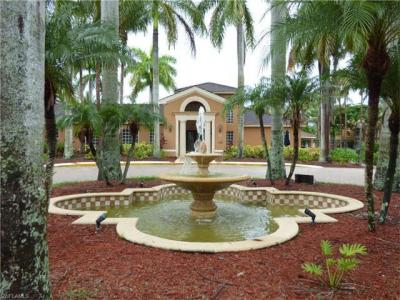 Photo of 1195 Wildwood Lakes Blvd, Naples, FL 34104