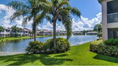 Photo of 6285 Wilshire Pines Cir, Naples, FL 34109