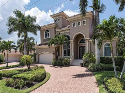 Photo of 450 Germain Ave, Naples, FL 34108