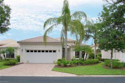 Photo of 463 Tullamore Ln, Naples, FL 34110