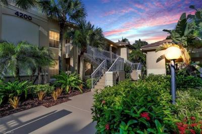 Photo of 4200 Sawgrass Point Dr, Bonita Springs, FL 34134