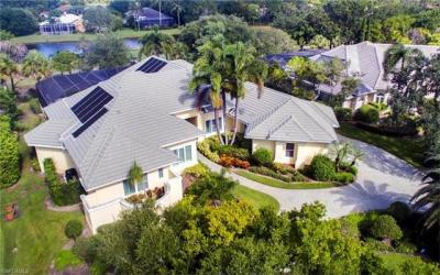 Photo of 25140 Ridge Oak Dr, Bonita Springs, FL 34134