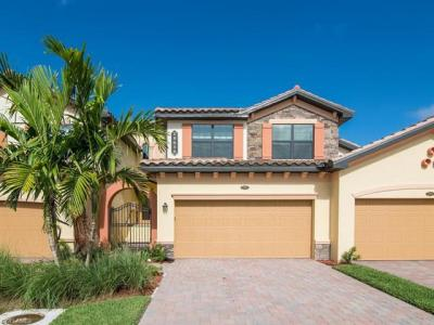 Photo of 28030 Cookstown Ct, Bonita Springs, FL 34135