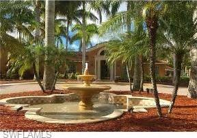 Photo of 1180 Wildwood Lakes Blvd, Naples, FL 34104