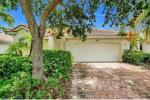 3391 Sandpiper Way, Naples, FL 34109 photo 1