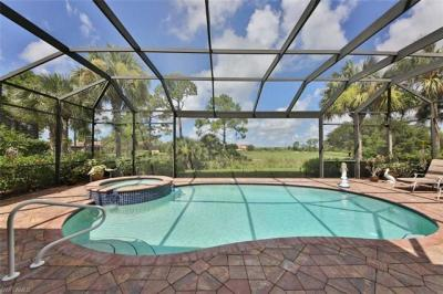 Photo of 18200 Creekside View Dr, Fort Myers, FL 33908