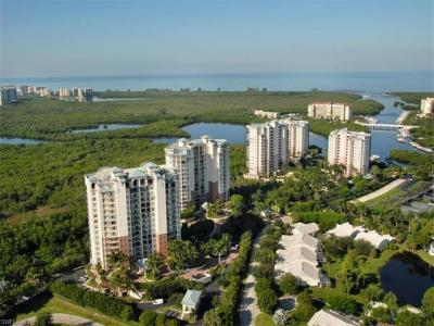 Photo of 445 Cove Tower Dr, Naples, FL 34110