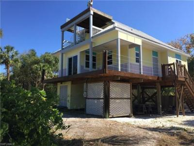 Photo of 211 Nighthawk Dr, Captiva, FL 33924