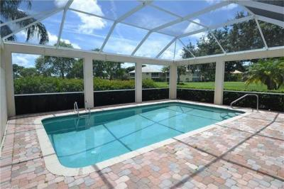 Photo of 11418 Quail Village Way, Naples, FL 34119