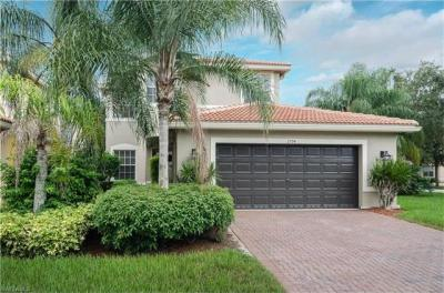 Photo of 1794 Ribbon Fan Ln, Naples, FL 34119