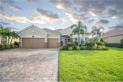 Photo of 9287 Fieldstone, Naples, FL 34120