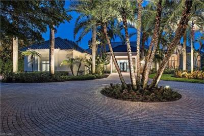 Photo of 656 Hickory Rd, Naples, FL 34108
