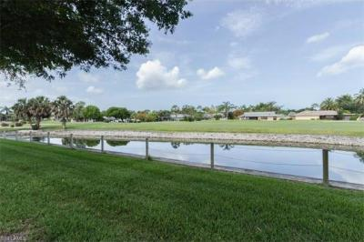 Photo of 1037 Forest Lakes Dr, Naples, FL 34105