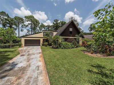 Photo of 1767 Knights Ct, Naples, FL 34112