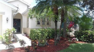 Photo of 12871 Bay Timber Ct, Fort Myers, FL 33913