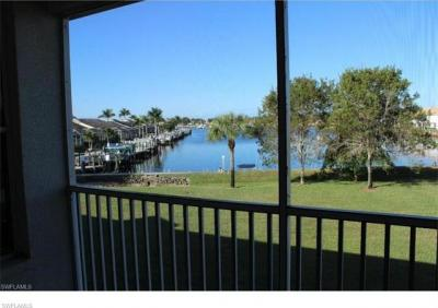 Photo of 255 Cays Dr, Naples, FL 34114