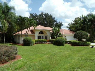 Photo of 1215 Moon Lake Dr, Naples, FL 34104
