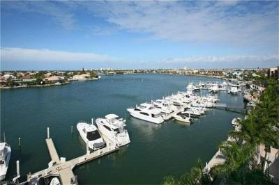 Photo of 750 N Collier Blvd, Marco Island, FL 34145