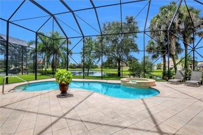 Photo of 1456 Palma Blanca Ct, Naples, FL 34119