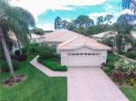 8633 Gleneagle Way, Naples, FL 34120 photo 0