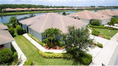 Photo of 10484 Materita Dr, Fort Myers, FL 33913