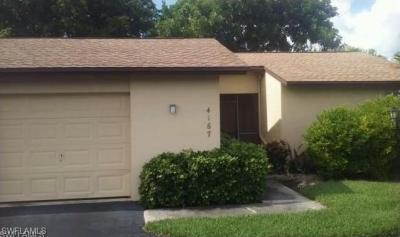 Photo of 4167 Lakewood Blvd, Naples, FL 34112