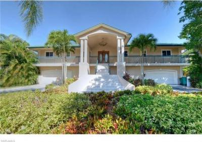 Photo of 292 Sharwood Dr, Naples, FL 34110
