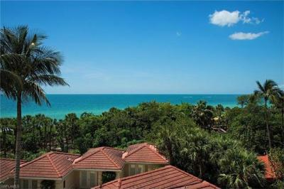 Photo of 8665 Bay Colony Dr, Naples, FL 34108