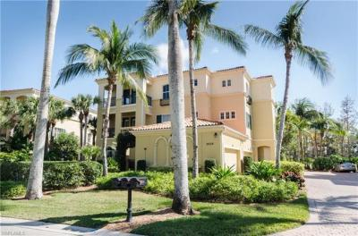 Photo of 2834 Tiburon Blvd E, Naples, FL 34109