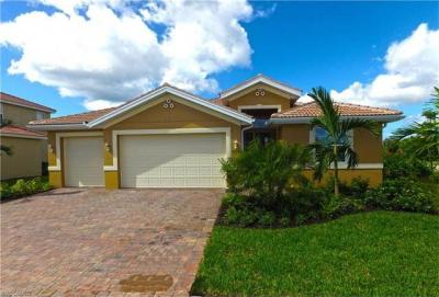 Photo of 3037 Sunset Pointe Cir, Cape Coral, FL 33914