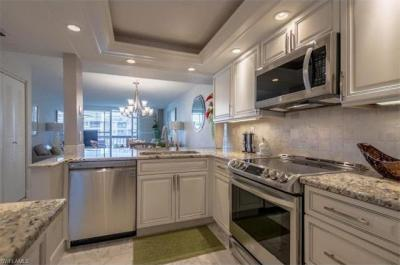 Photo of 693 Seaview Ct, Marco Island, FL 34145