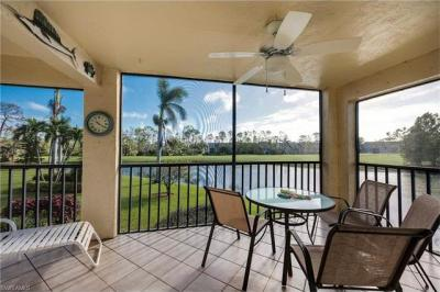 Photo of 7220 Coventry Ct, Naples, FL 34104