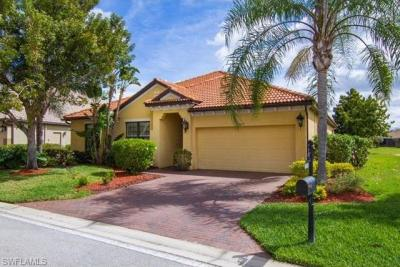 Photo of 12477 Country Day Cir, Fort Myers, FL 33913