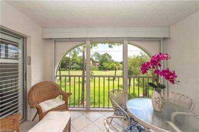 Photo of 1056 Forest Lakes Dr, Naples, FL 34105