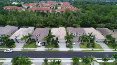 Photo of 1494 Serrano Cir, Naples, FL 34105