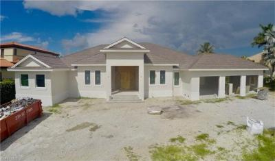 Photo of 550 Conover Ct, Marco Island, FL 34145