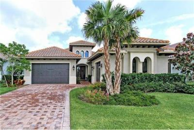 Photo of 12432 Wisteria Dr, Naples, FL 34120