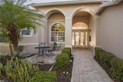 Photo of 3235 Potomac Ct, Naples, FL 34120